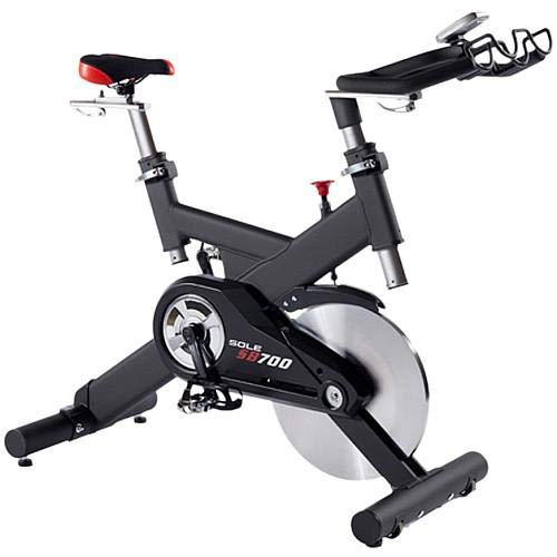 Sole SB700 Indoor Cycle Bike