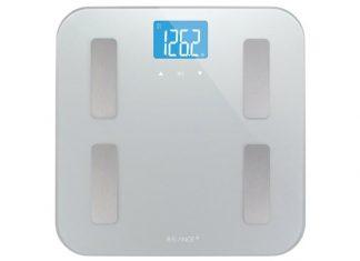 Balance High Accuracy Body Fat Scale