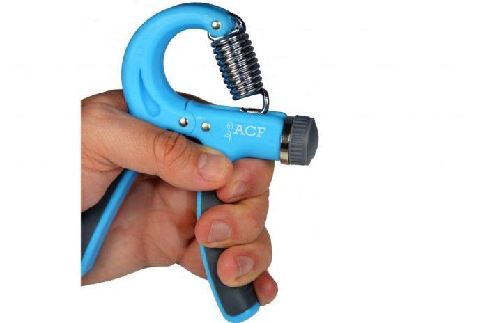 Amazing Core Fitness Hand Grip Strengthener