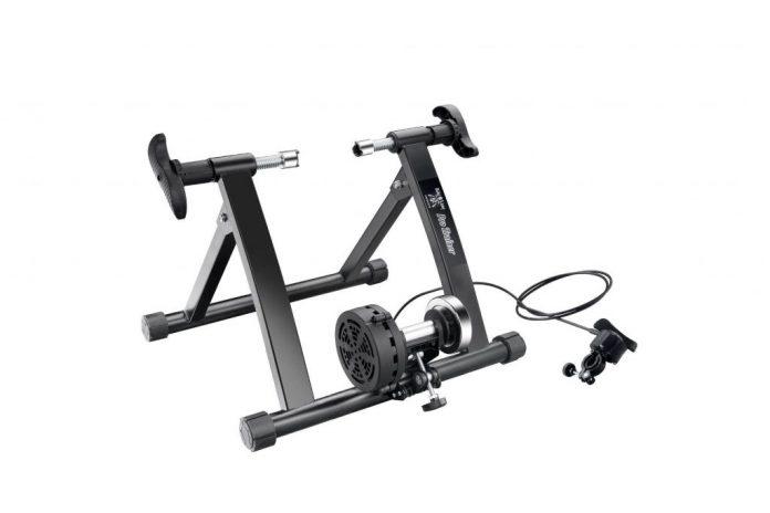 Bike Lane Pro Indoor Bike Trainer