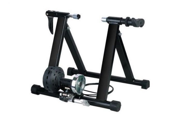 FDW Indoor Bike Trainer
