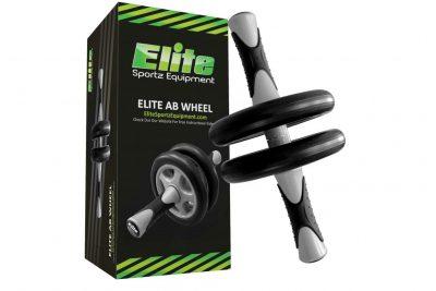 Ab Wheel Roller Pro