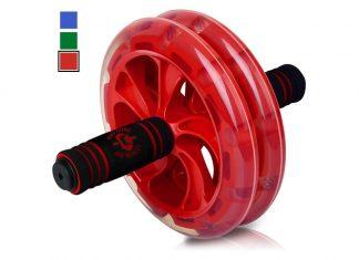 Bio Core Ab Roller