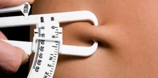 fat caliper accuracy
