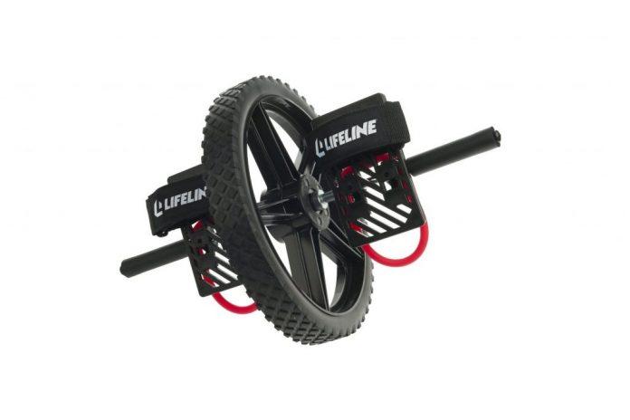 Lifeline Power Wheel