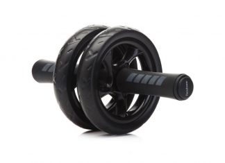 Readaeer Abdominal Exercise Roller