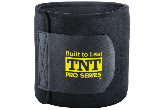 1a55ece462 TNT Pro Series Waist Trimmer Review (2019 Update)