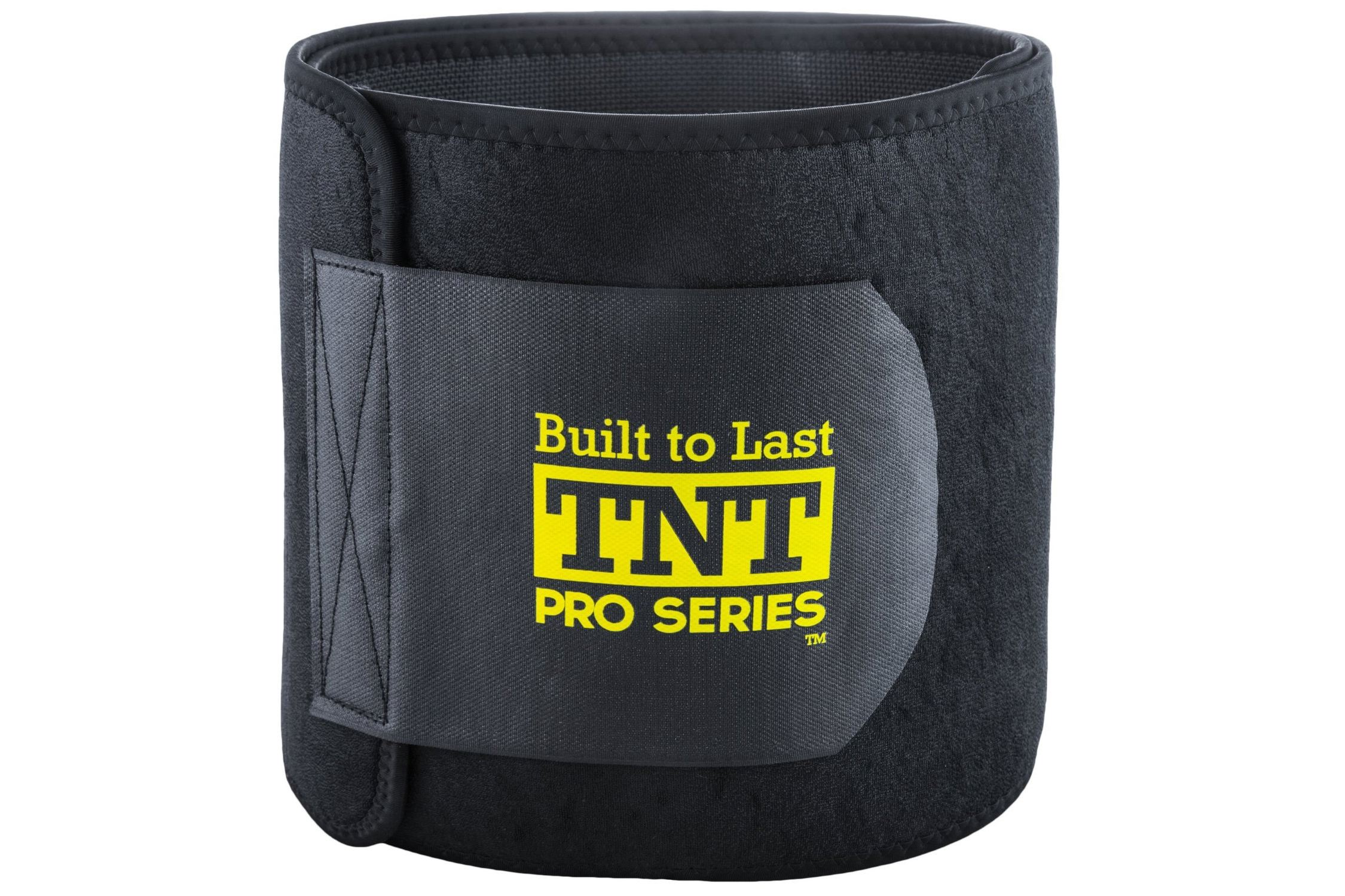 TNT Pro Series Waist Trimmer
