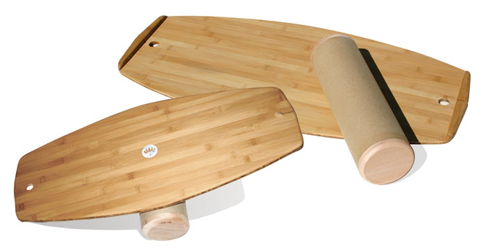 The 5 Best Balance Boards for Balance & Core Training