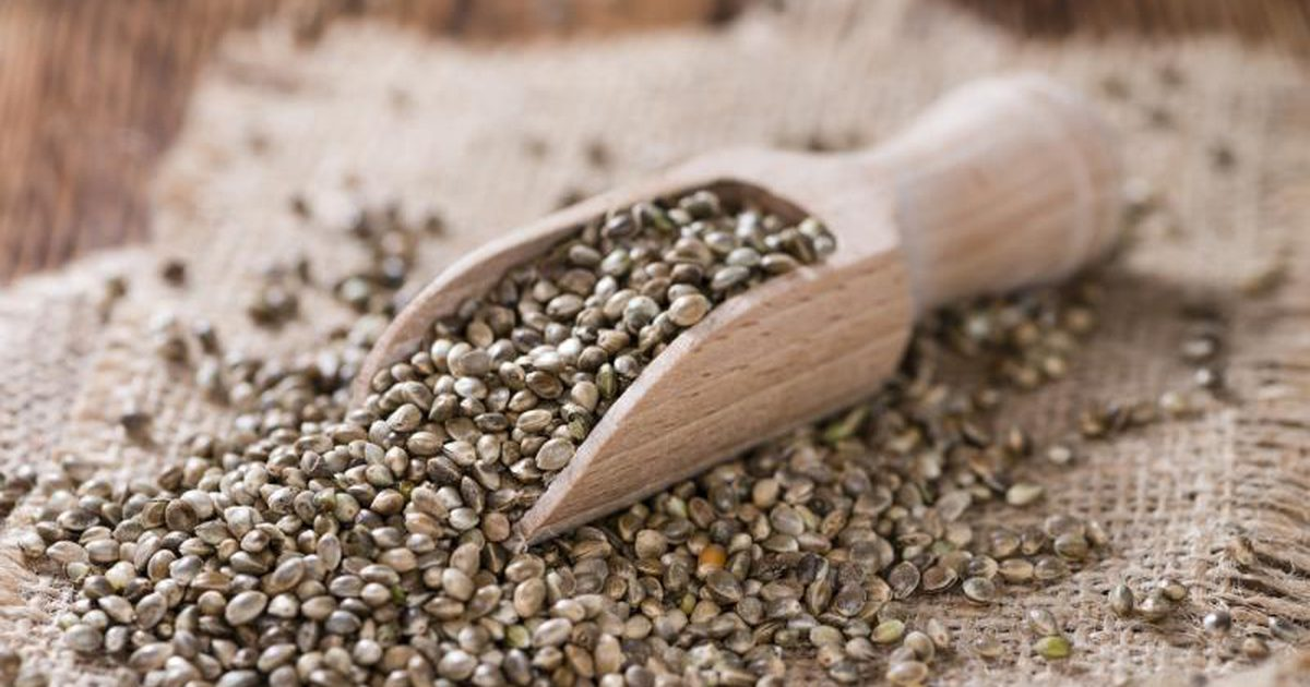 Hemp Seeds vs Flax Seeds vs Chia Seeds: Which is Best?