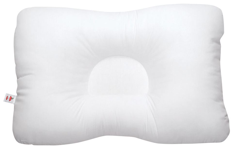 best cervical pillow