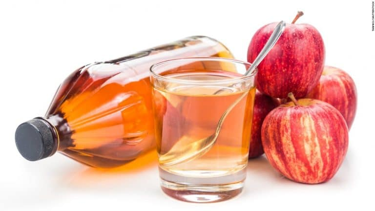 Apple Cider Vinegar – Hoax or Real Deal?