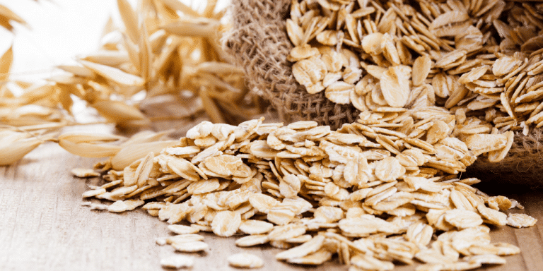 Beta Glucan – Miracle Immune System Booster