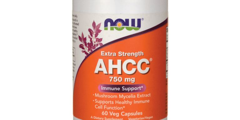 AHCC Benefits – Cancer, HPV, and More