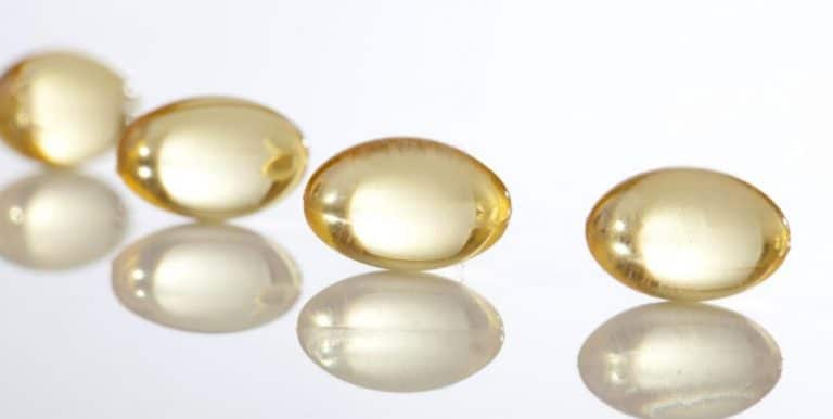 Vitamin D Deficiency – More Dangerous Than We Thought?