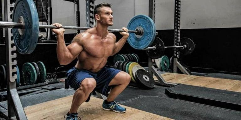 Can You Squat Every Day? Pros and Cons Evaluated