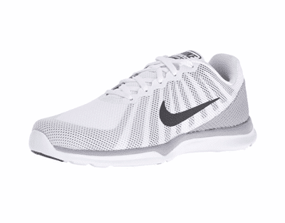 NIKE Women's In-Season TR 6 Cross Training Shoe