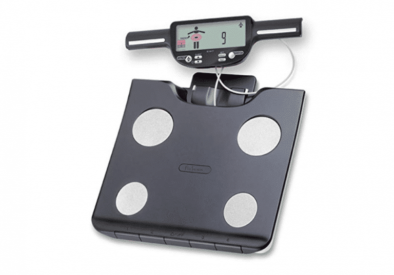 The 8 Most Accurate Body Fat Scales of 2019
