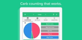 best keto diet app