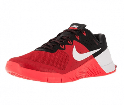 NIKE Mens Metcon 2 Cross Training Shoes