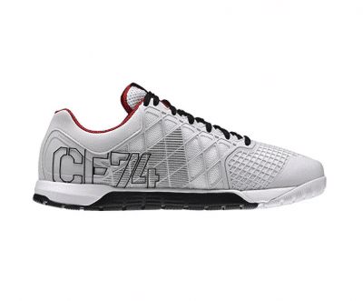 Reebok Men's Crossfit Nano 4.0
