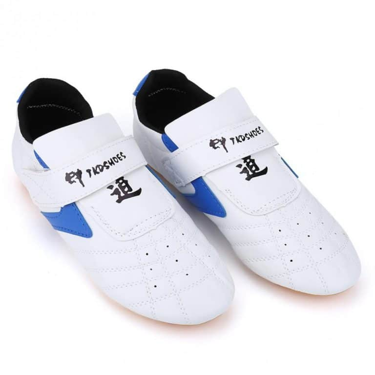 Martial Arts Shoes: The 10 Best Shoes for Tai Chi, Taekwondo, & Kung Fu